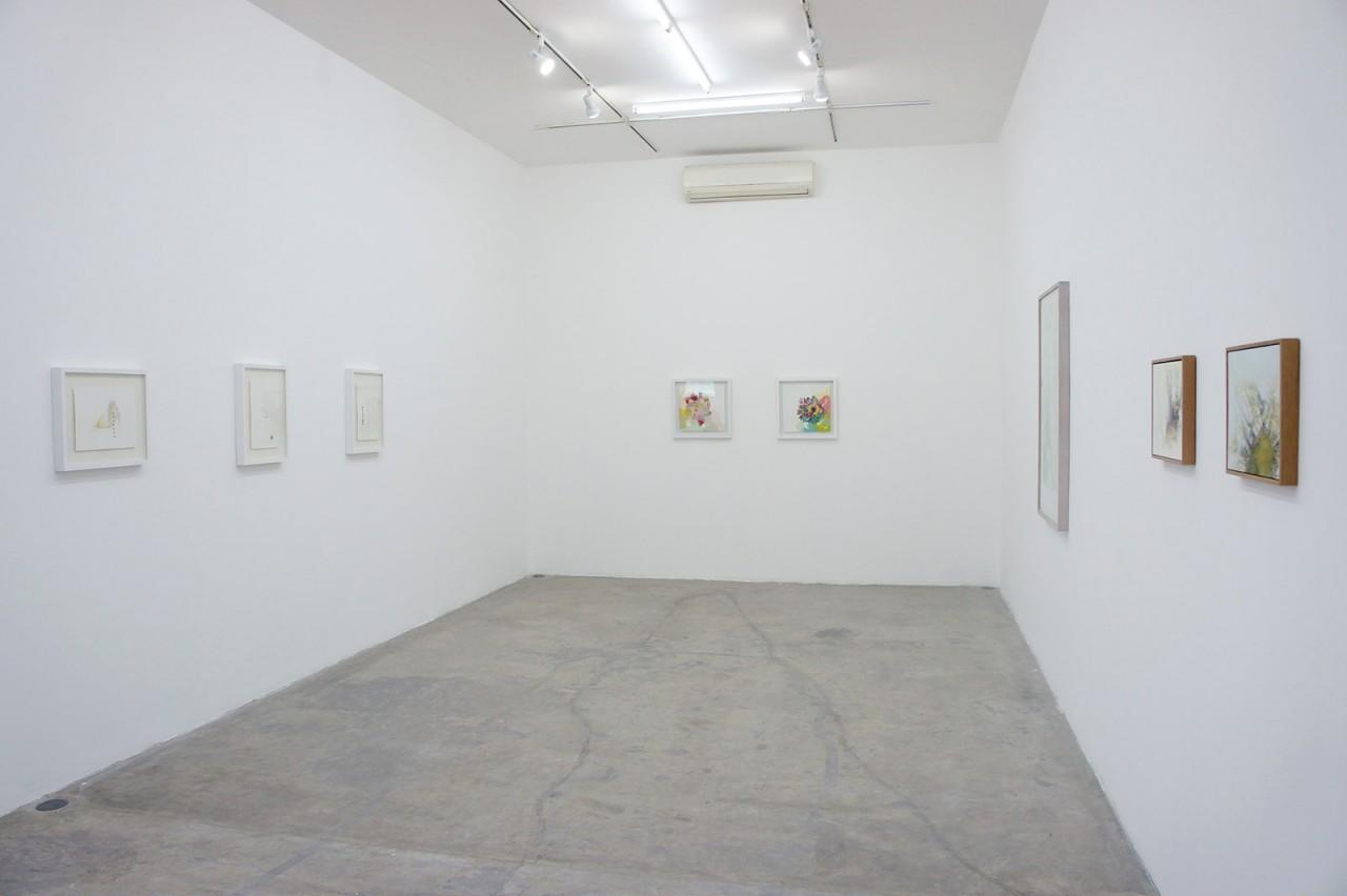 Ha manh thang drop group show galerie quynh ho - Appartement renove hanoi hung manh tran ...